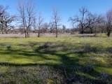 8.83 Acres Oak Run Rd - Photo 17