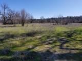 8.83 Acres Oak Run Rd - Photo 18