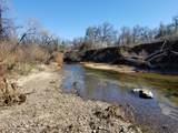 8.83 Acres Oak Run Rd - Photo 2