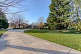 6374 Park Ridge Dr - Photo 3