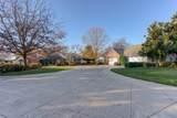 6374 Park Ridge Dr - Photo 4