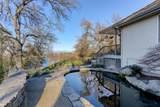 6374 Park Ridge Dr - Photo 48