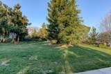 6374 Park Ridge Dr - Photo 5