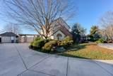 6374 Park Ridge Dr - Photo 9