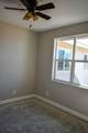 19754 Sannedrin Pl - Photo 23