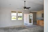 19754 Sannedrin Pl - Photo 5