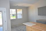 19754 Sannedrin Pl - Photo 9