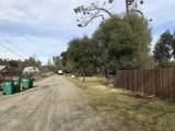 3356 Rancho Rd - Photo 2