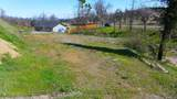15882 Lower Springs Rd - Photo 11