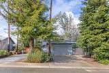 3825 Coeur D Alene Ave - Photo 1