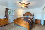 29412 Fenders Ferry Rd - Photo 16
