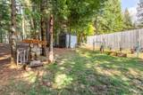 29412 Fenders Ferry Rd - Photo 22