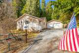 29412 Fenders Ferry Rd - Photo 3