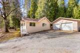 29412 Fenders Ferry Rd - Photo 4