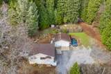 29412 Fenders Ferry Rd - Photo 40