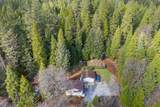 29412 Fenders Ferry Rd - Photo 41