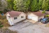 29412 Fenders Ferry Rd - Photo 43