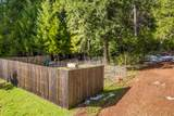 29412 Fenders Ferry Rd - Photo 45