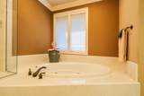 3524 Stone Ridge Pl - Photo 15