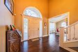 3524 Stone Ridge Pl - Photo 25
