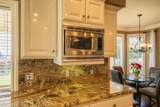 3524 Stone Ridge Pl - Photo 42