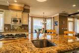 3524 Stone Ridge Pl - Photo 44