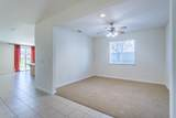 4040 Palm Springs Dr - Photo 10