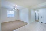 4040 Palm Springs Dr - Photo 11