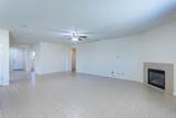 4040 Palm Springs Dr - Photo 14