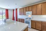 4040 Palm Springs Dr - Photo 15