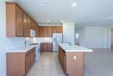 4040 Palm Springs Dr - Photo 16