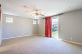 4040 Palm Springs Dr - Photo 18