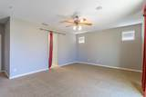 4040 Palm Springs Dr - Photo 19