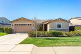 4040 Palm Springs Dr - Photo 2
