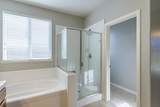 4040 Palm Springs Dr - Photo 20
