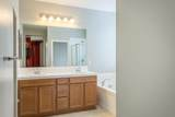 4040 Palm Springs Dr - Photo 22