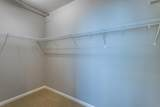 4040 Palm Springs Dr - Photo 23