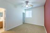 4040 Palm Springs Dr - Photo 24