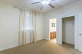 4040 Palm Springs Dr - Photo 25