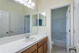 4040 Palm Springs Dr - Photo 26