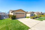 4040 Palm Springs Dr - Photo 3