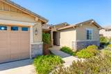 4040 Palm Springs Dr - Photo 4