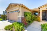 4040 Palm Springs Dr - Photo 5