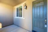 4040 Palm Springs Dr - Photo 6