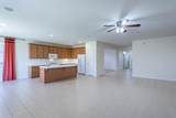 4040 Palm Springs Dr - Photo 8