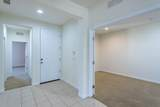4040 Palm Springs Dr - Photo 9