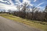 C Quail Ridge Rd - Photo 10