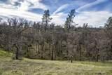 C Quail Ridge Rd - Photo 11