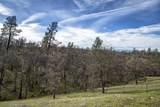 C Quail Ridge Rd - Photo 12