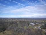 C Quail Ridge Rd - Photo 15